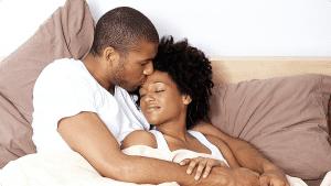 black_couple_2