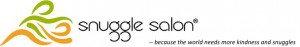ss_logo_site_green_orange