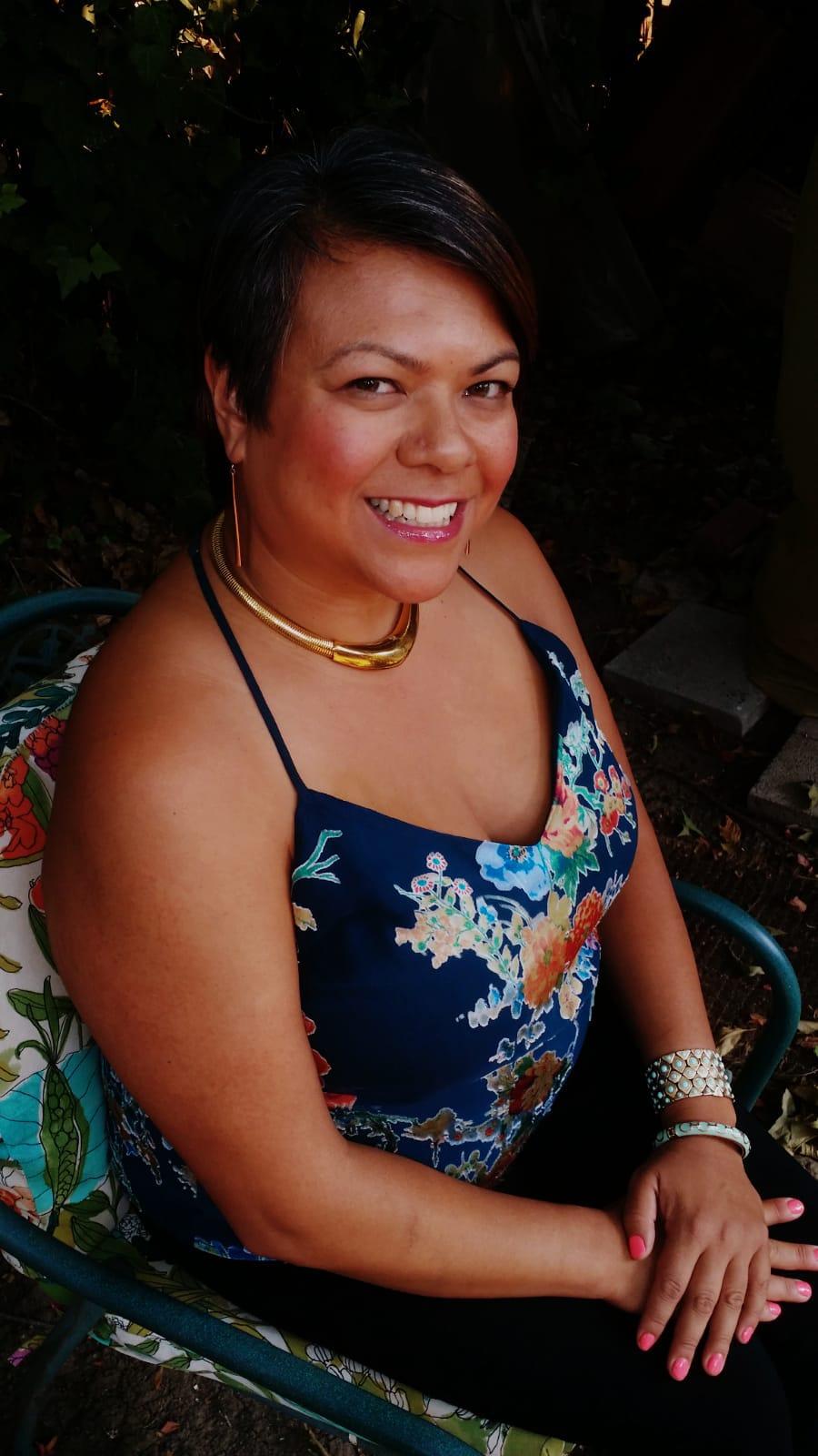 Elaine Photos