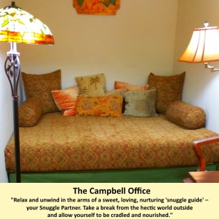 Campbell Office